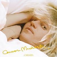 Caramel by Connan Mockasin (2013-11-05)