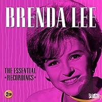 The Essential Recordings