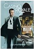 007 カジノ・ロワイヤル [DVD]