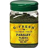 G-Fresh Parsley Flakes, 20 g