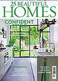 25 Beautiful Homes [UK] September 2019 (単号)