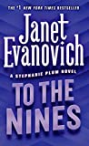 To the Nines (Stephanie Plum Novels)