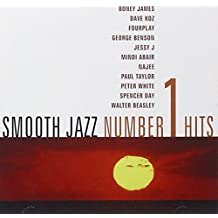 SMOOTH JAZZ #1 HITS / VARIOUS