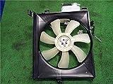 ダイハツ 純正 ムーブカスタム L175 L185系 《 L175S 》 電動ファン 16360-B2141 P80800-17017100