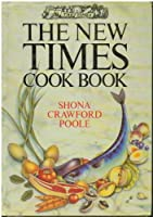 "New ""Times"" Cook Book"