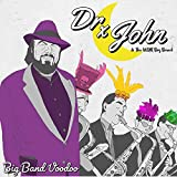 Big Band Voodoo -Digi-