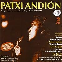 Vol. 2-1972-1977