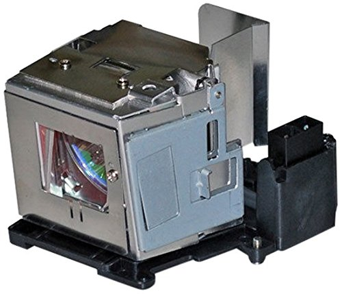 BTI - Projector lamp ( equivalent to: AN-D350LP ) - SHP - 250 Watt - 2000 hour(s) - for Sharp PG-D2500, D2510, D2710, D2870, D3010, D3050, D3510, D3550, XR-50, 55