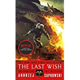 The Last Wish (The Witcher, 0.5)