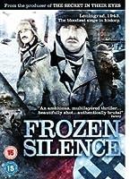 Frozen Silence [DVD] [Import]