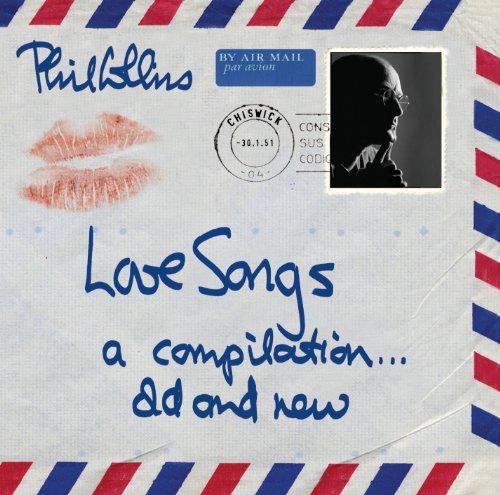 Love Songs (US Digital Download)