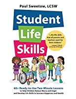 Student Life Skills