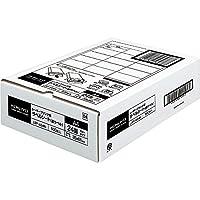 コクヨ モノクロレーザー ラベル 24面 500枚 LBP-A94N