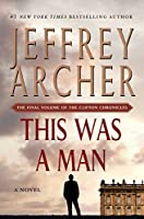 This Was a Man (Clifton Chronicles)