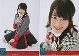 NMB48 誰かのために プロジェクト in 京セラドーム大阪 会場 生写真 コンプ 城 恵理子