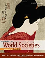 A History of World Societies: Since 1450