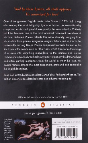 the focus of the medieval beliefs in john donnes poem air and angels A literary analysis of air and angels by john donne pages 3 words 690 view full essay more essays like this: john donne, medieval beliefs, messengers of god, air.