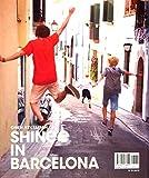 韓国書籍 太陽の子供達:THE SHINee in Barcelona(BOOK265) 画像