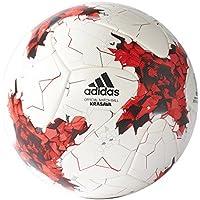 Adidas Confederations Cup公式マッチボール