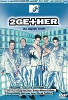 2gether: Original Movie [DVD]