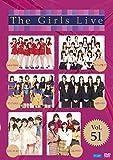 The Girls Live Vol.51 [DVD]