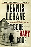 Gone, Baby, Gone: A Novel (Kenzie and Gennaro)