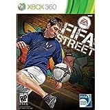 Xbox360 FIFA Street アジア版