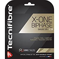 お勧め!(当店在庫品) BridgeStone(ブリヂストン) X-ONE BIPHASE 1.18 NATURE TFGX11-NA メール便 bsp-z-bstfgx11-na