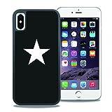 iPhoneX ケース spigen