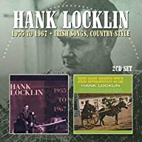1955 to 1967/Irish Songs Country Style