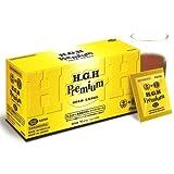 HGH Premium -GOLD LABEL-