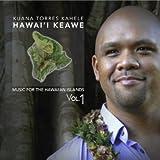 Hawai'i Keawe: Music.. 画像