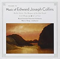 Music of Edward Joseph Collins, Vol. 7
