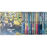 ファイブスター物語 コミック 1-14巻 セット