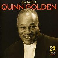Best of Quinn Golden