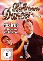 Ballroom Dancer 1 [DVD] [Import]