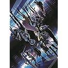 【Amazon.co.jp限定】十二大戦 ディレクターズカット版 Vol.2 (全巻購入特典:描き下ろし全巻収納BOX[寝住、妬良、庭取]引換シリアルコード付) [Blu-ray]