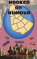 Hooked on Humour [並行輸入品]