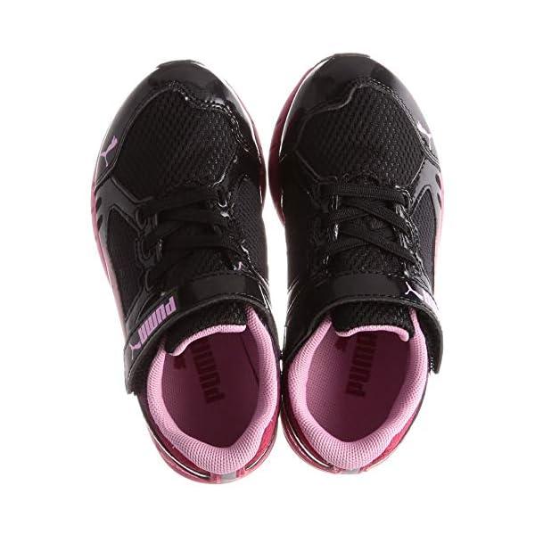 [プーマ] 運動靴 プーマスピードモンスター ...の紹介画像8