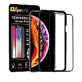 OAproda iPhoneXS