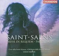 Messe De Requiem (2004-07-27)