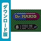 ドクターマリオ [WiiUで遊べるファミリーコンピュータソフト][オンラインコード]