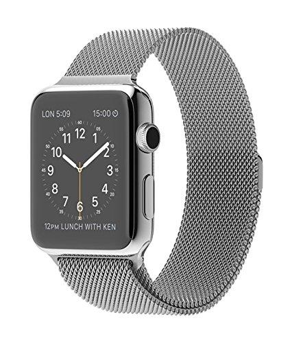 Apple Watch 本体 2015 アップル スマート ウ...