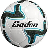 Badenチームサッカーボール