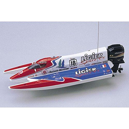 京商 LS-17 リジェスポーツ No.17 レディセット