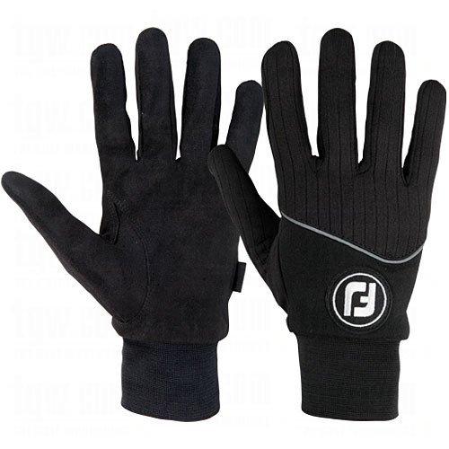 FootJoy WinterSof Golf Gloves ...
