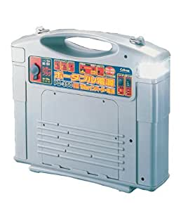 セルスター(CELLSTAR) ポータブル電源 PD-350