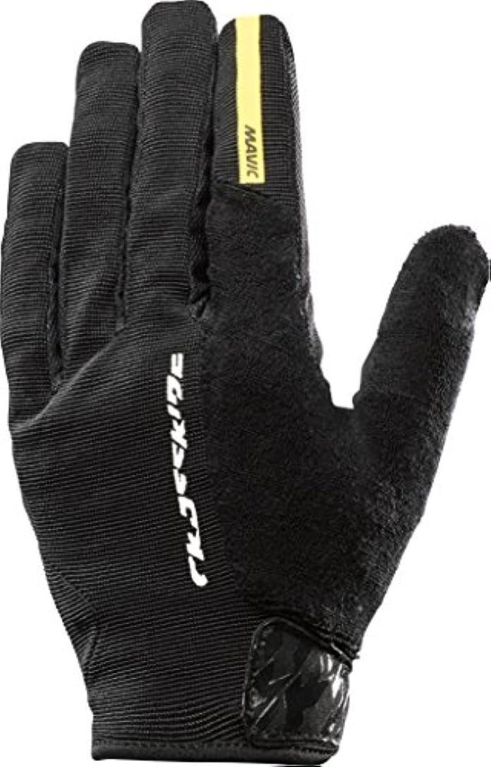 弱まる高価な浸透するMAVIC(マヴィック) Crossride Protect Glove L38012600