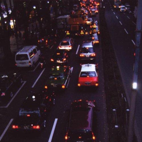Shibuya: City Lights 2