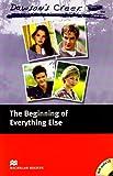 Dawson's Creek: The Beginning of Everything Else